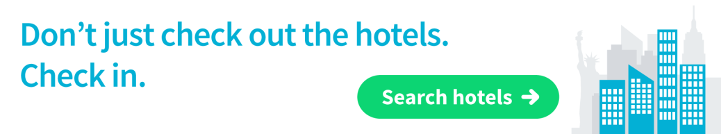 Find cheap hotels for Valentine's Day with Skyscanner