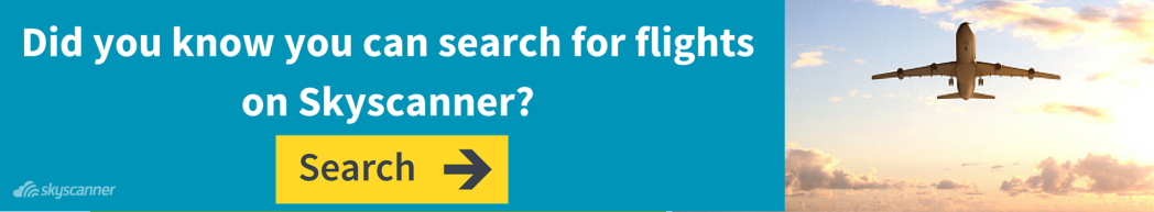Brisbane Airport Bne Arrivals And Departures Skyscanner